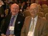Larry Evans & Pascal Seradarian