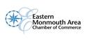 easternmonmouth