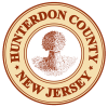 hunterdon-county
