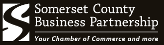 somerset-county