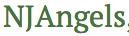 njangels
