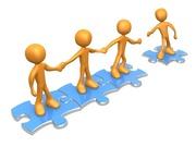 Entrepreneur Tutors and Mentors