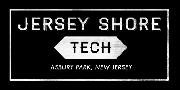 Jersey Shore Tech