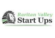 Raritan Valley Start ups and Entrepreneurs