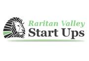 Raritan Valley Start ups and Entrepreneurs