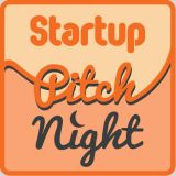 princeton startup pitch night