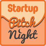 princeton startup pitch night