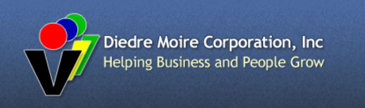 Diedre Moire specializes in locating and securing the rarest of STEM professionals, managers, and executives.