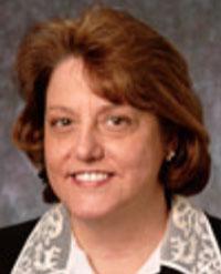 Margaret Brennan-Tonetta, Ph.D.