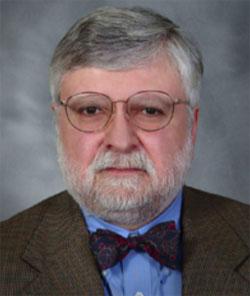 Richard J. Pinto, Attorney